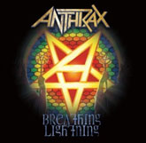 anthrax-cover m
