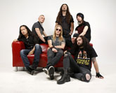 dragonforce m