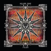 killingjoke pylon m
