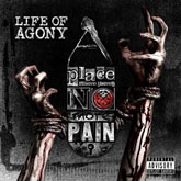 life-of-agony m