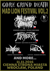 mad lion festival poster new2 m