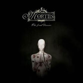 mortiis-cover m