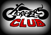 choppers club m