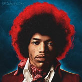 jimi hendrix both sides of the sky m