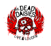 the dead daisies covera m