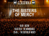 the sisters of mercyp m