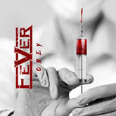 fever coverb m