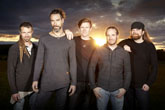 pain of salvation bandphoto 3 small m