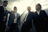 shinedown press shot 03c m