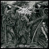 darkthrone coverp m