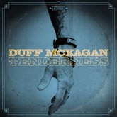 duff mckagan cover m