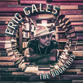 eric gales coverw m