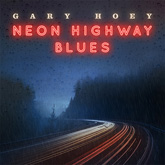 gary hoey covers m