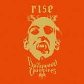 hollywood vampires rise cover 4000x4000d m