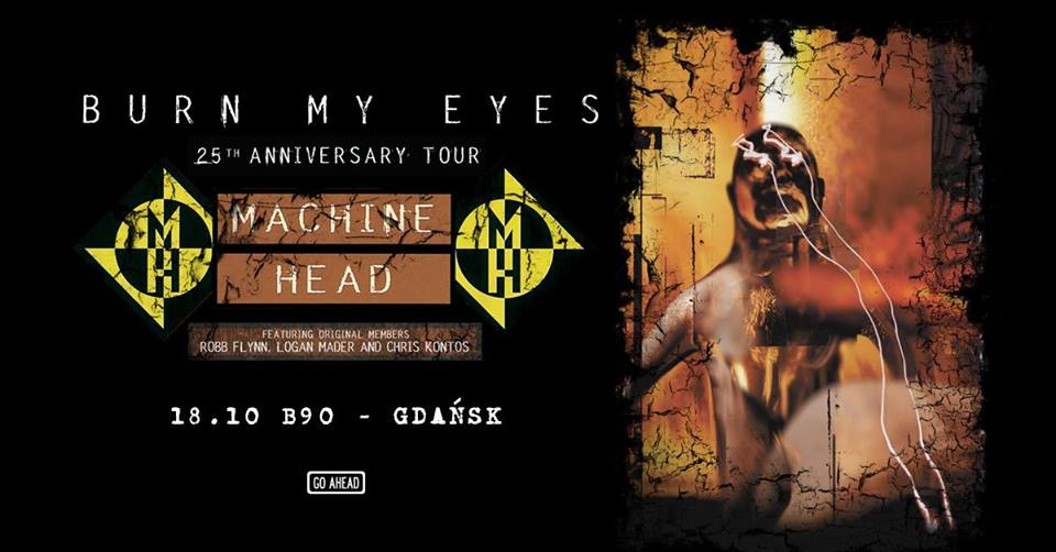 machine-head3 b