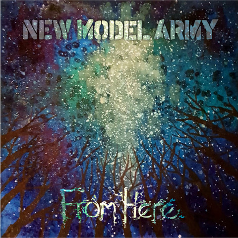 new model army fromhere cover 4000pxx m