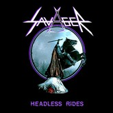 savager singiel headless ridesy m