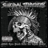 suicidal tendencies still cyco punk after all these yearsy m