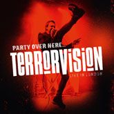 terrorvision party over here cover 4000pxs m