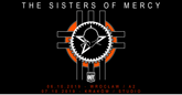 the sisters of mercy m