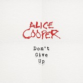 alice cooper dont give up cover 4000x4000azq m