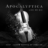 apocalyptica liveordie-cover jpgde m
