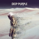 deep purple whooshazq m