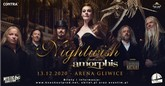 nightwish news nr 2azq m