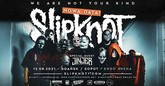 slipknot tojestwojna3 m