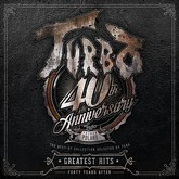 turbo greatest hits tojestwojna2 m