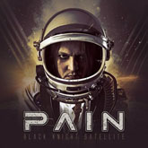 pain cover m