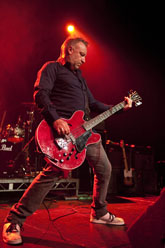 peterhook m