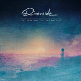 riverside cover m