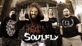 soulflyposter m