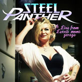 steel-panther m