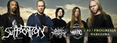 suffocation plakat m