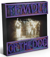 temple of the dog3 m