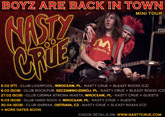 the-boys-are-back-in-town-2016-plakat-nasty-crue m
