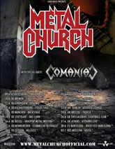 metal-church-plakati m