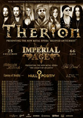 therion plakatz m
