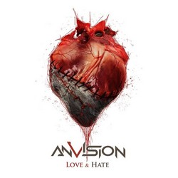 anvision-loveandhate s