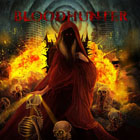 bloodhunter-bloodhunter