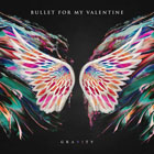 bullet for my valentine gravity m