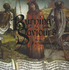burningsaviours-bakenoutforhannelsen