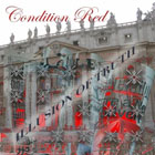 conditionred-illusionoftruth m