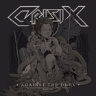 crisix against the odds m