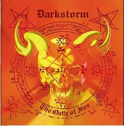 darkstorm the oath of fire s