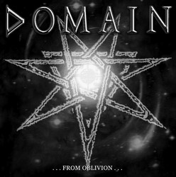 domain-fromoblivion s