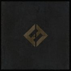 foo fighters concrete and gold m