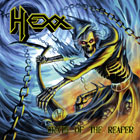hexx wrath of the reaperc m